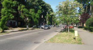 MAIN 1 Strada Mihai Viteazul 1