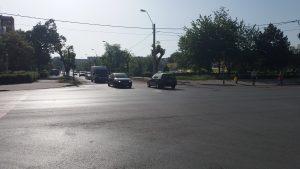 MAIN 2 Strada Mihai Viteazul 2