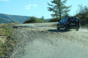 MAIN Drum stricat - Ocolisul Mic _0914