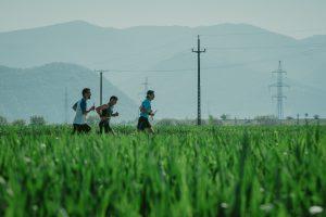 Semimaraton Geoparc_Adrian Crapciu_2