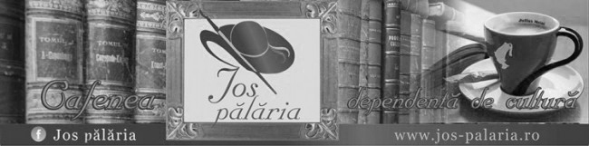 Restaurant Perla Deva