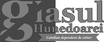 Glasul Hunedoarei