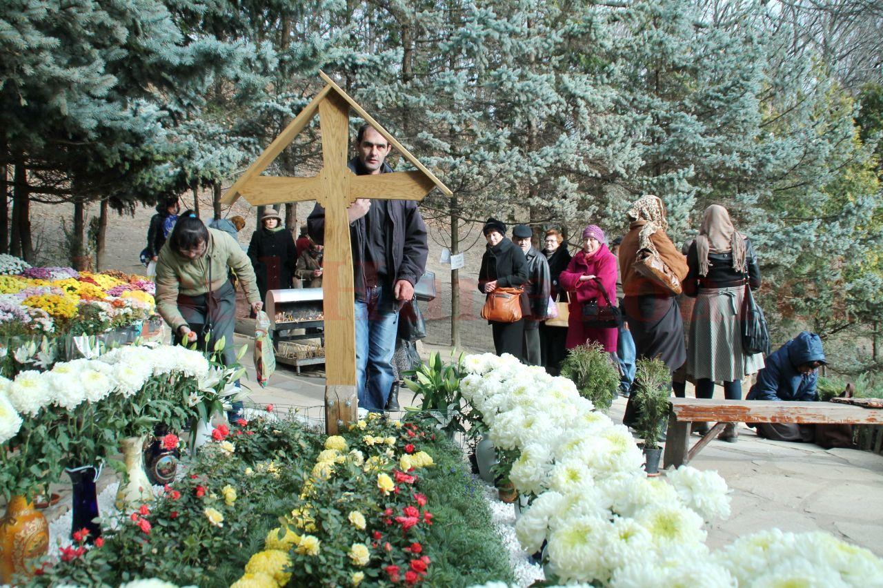 Photo of De la Vața către… Prislop. Pe urmele părintelui Arsenie Boca