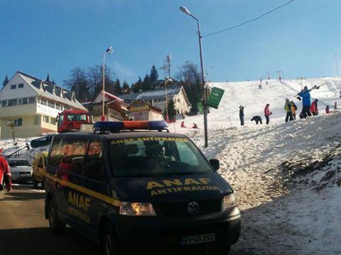 Photo of ANAF a suspendat activitatea unui contribuabil din Straja şi a aplicat amenzi de sute de mii de lei