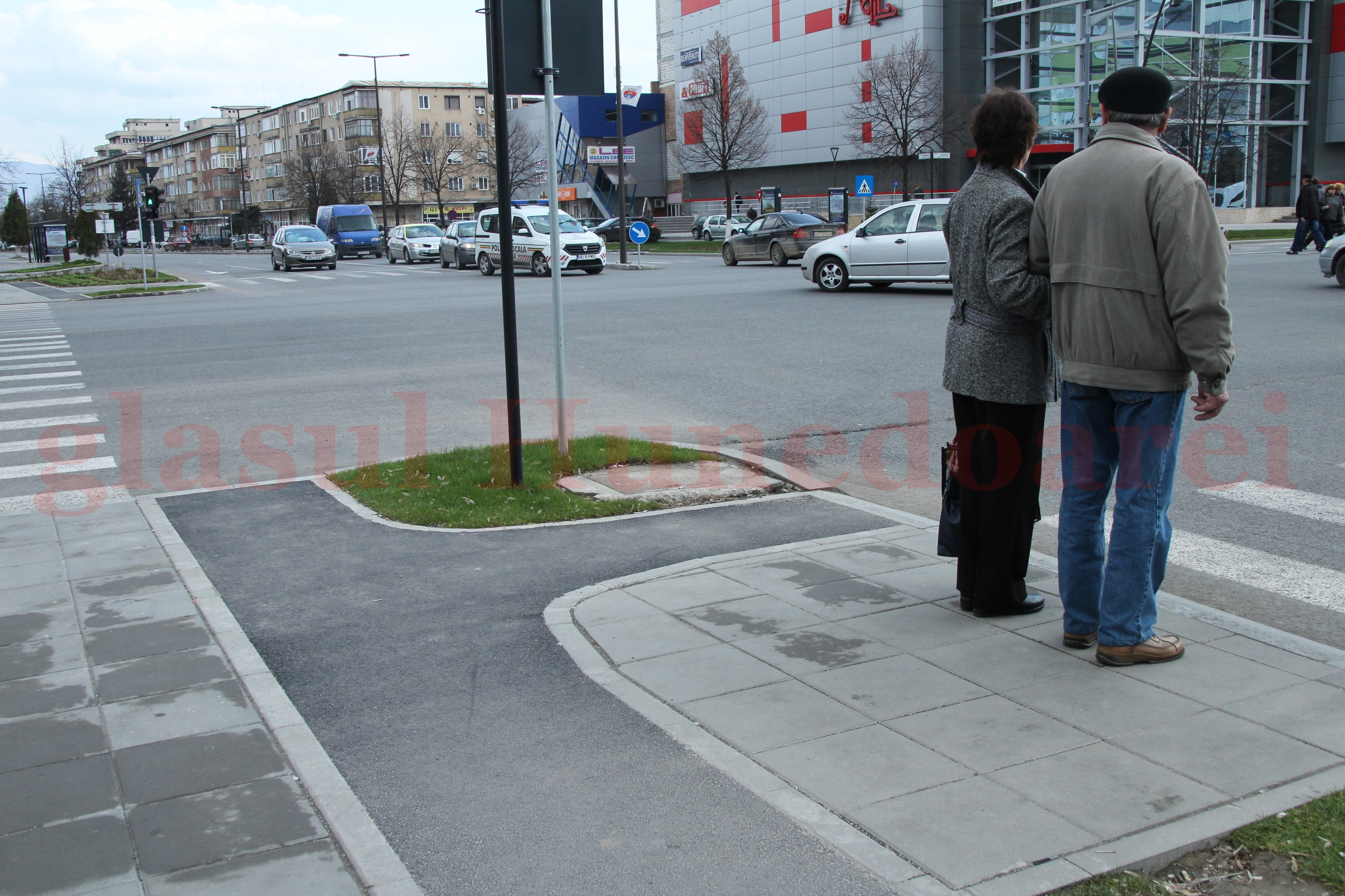 """Photo of Deva, Aninoasa şi Vulcanul – oraşele repetente la capitolul """"zone verzi"""""""