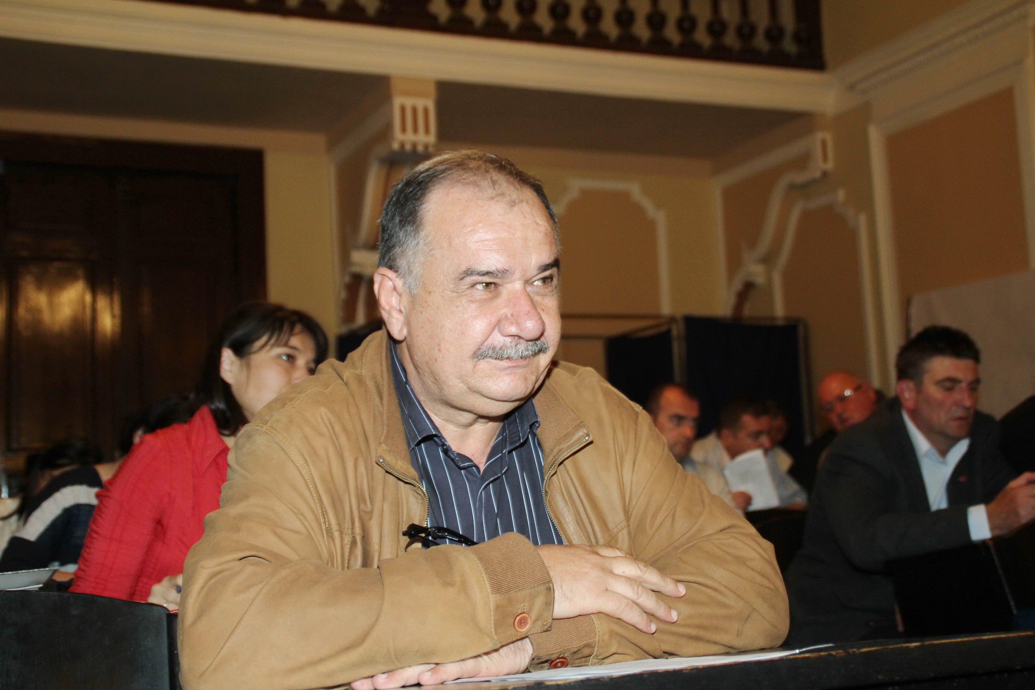Photo of Conducta nouă a lăsat fără apă un sfert de judeţ