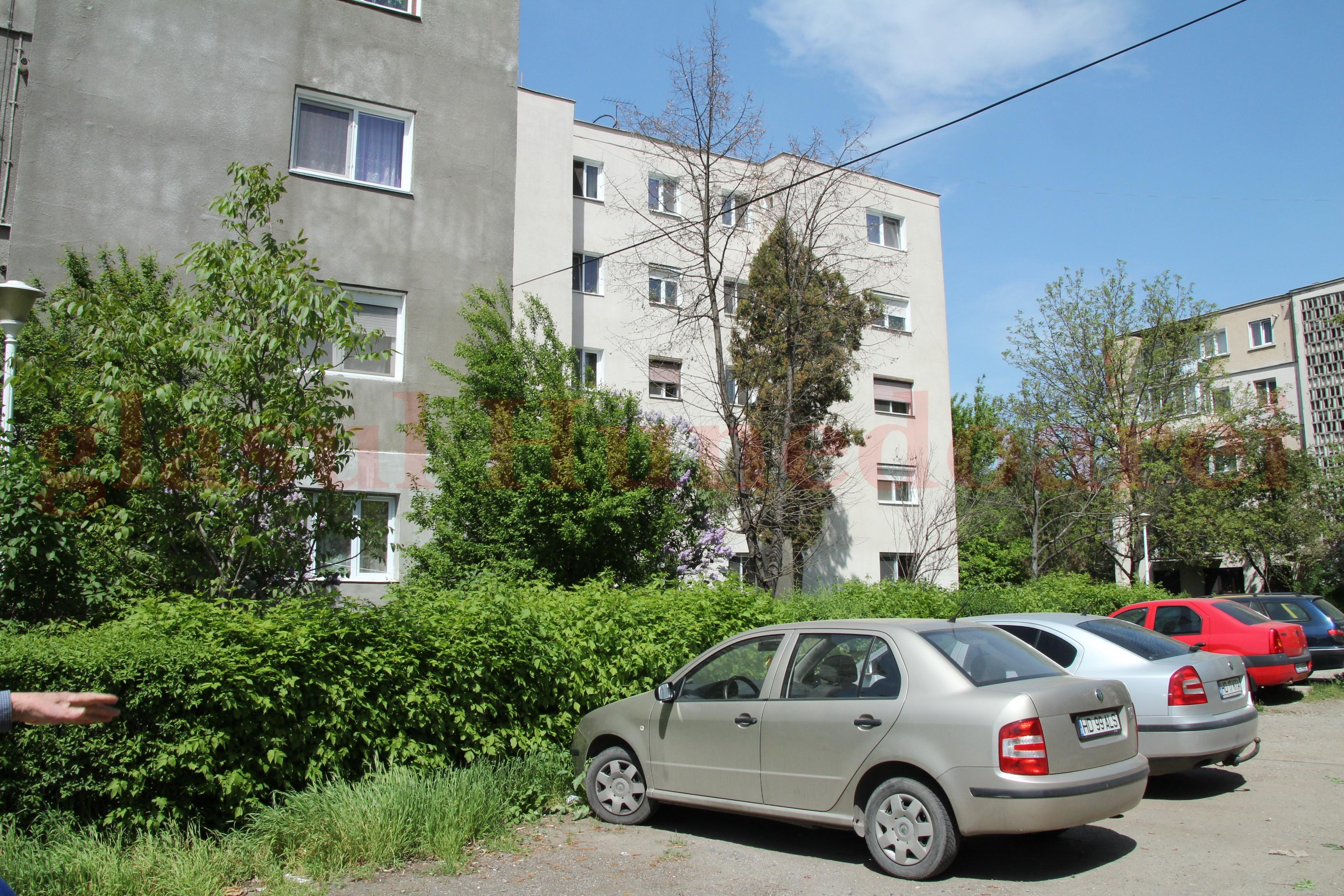 Photo of Falsuri prin omisiune? Primăria Deva vrea să construiască parcări în zonele verzi din municipiu, dar ascunde Mediului acest lucru