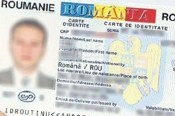 Photo of Eliberarea cărţilor de identitate solicitate în perioada 18.01-10.02.2021 la ghiseul Serviciului Evidenţa Persoanelor Deva