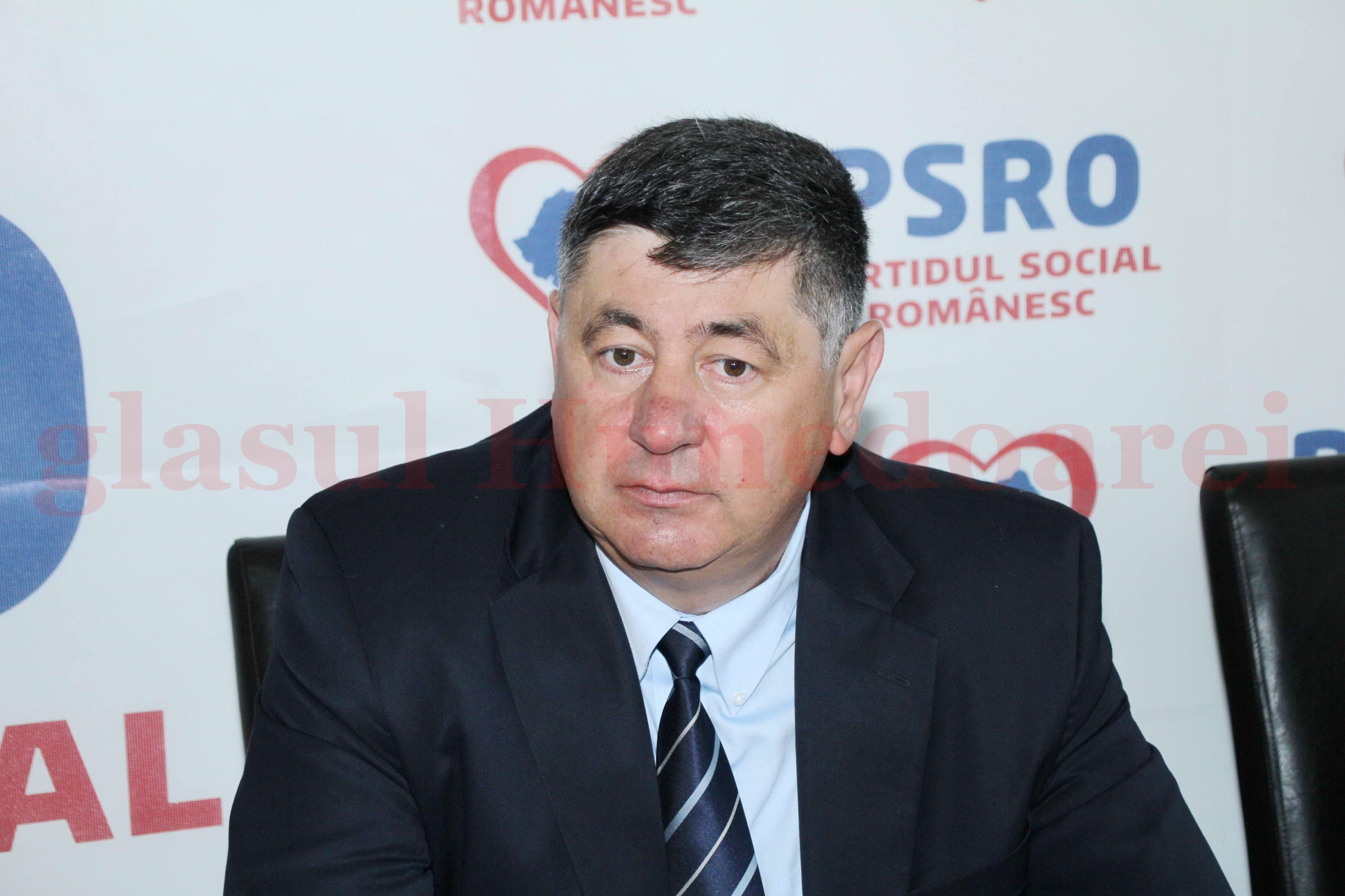 Photo of Mandatul lui Mircia Muntean a fost validat de instanță. Contestația depusă de Petru Mărginean împotriva validării noului edil a fost respinsă