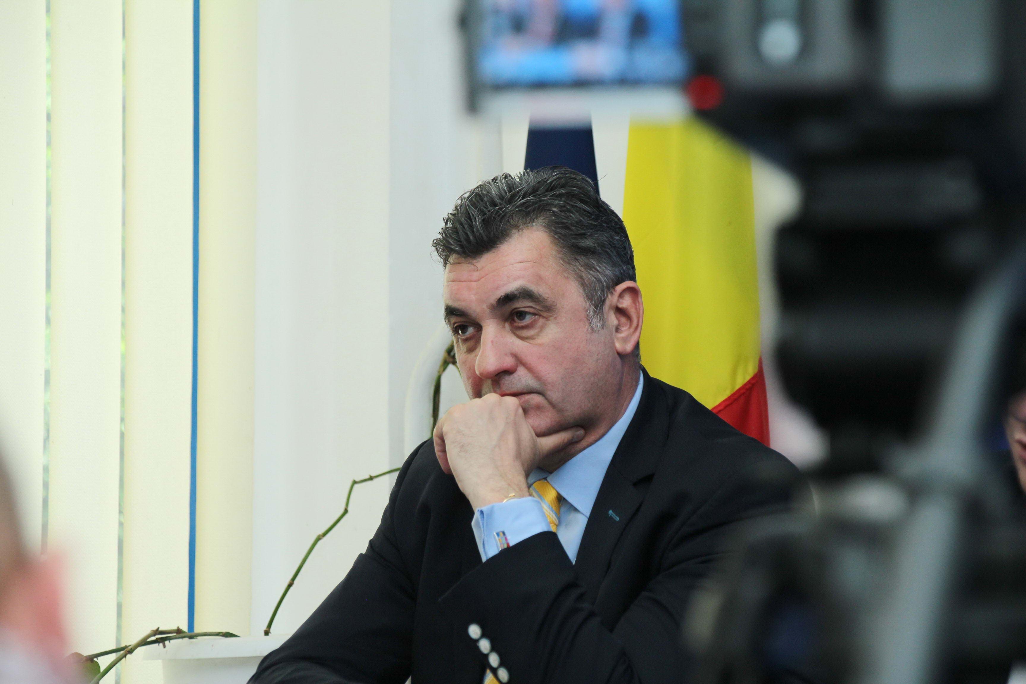 Photo of ÎNCEPUTUL DEZASTRULUI PENTRU PNL. Mircia Muntean (PSRO) și PSD, câștigători la Primăria și în Consiliul Local Deva