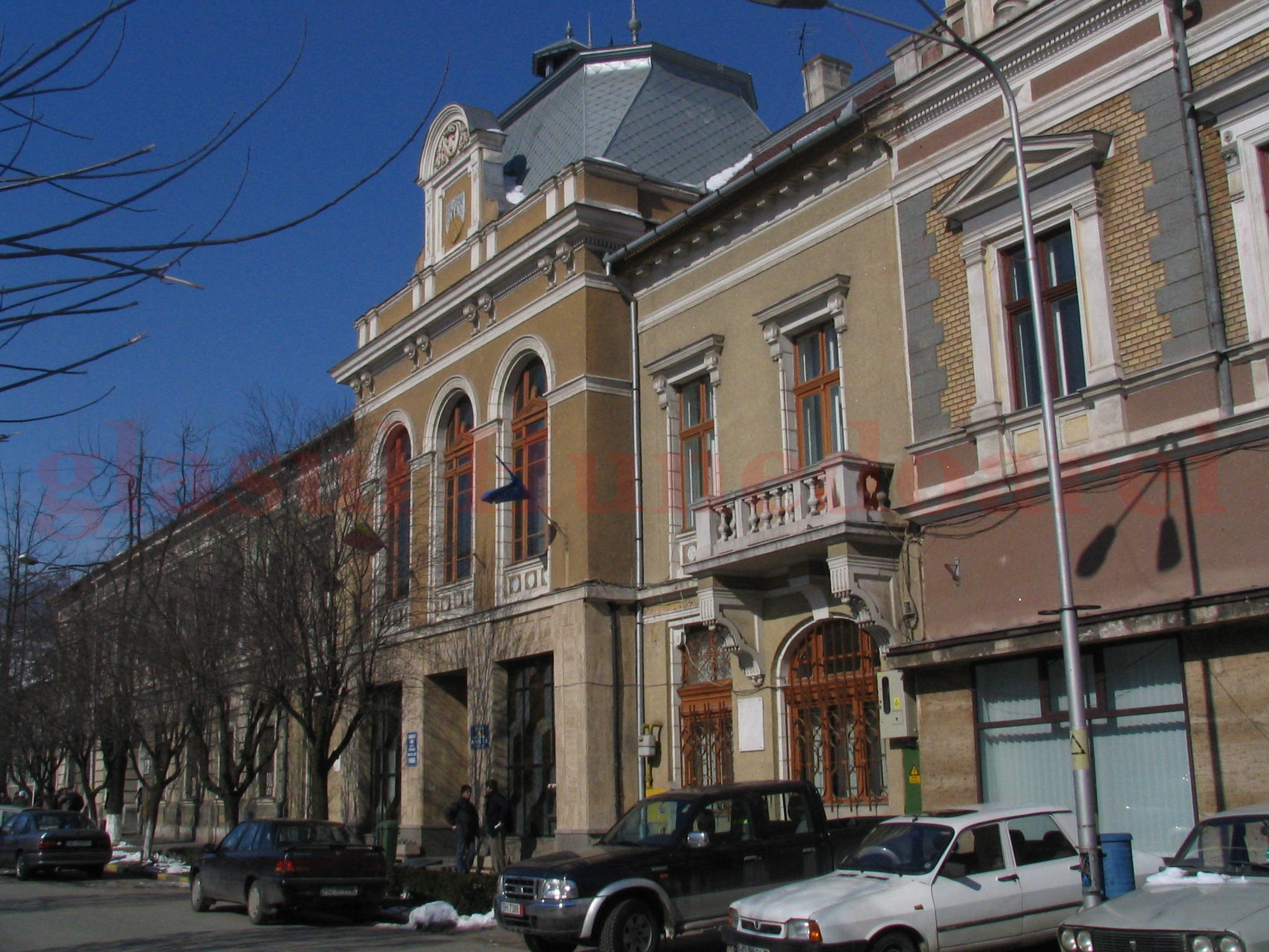 """Photo of 15 saci cu documente, trimiși de Primăria Deva la DNA Alba Iulia. Procurorii au început urmărirea penală in rem pentru abuz în serviciu, luare și dare de mită, în dosarul """"Lucrări pe fonduri europene"""""""