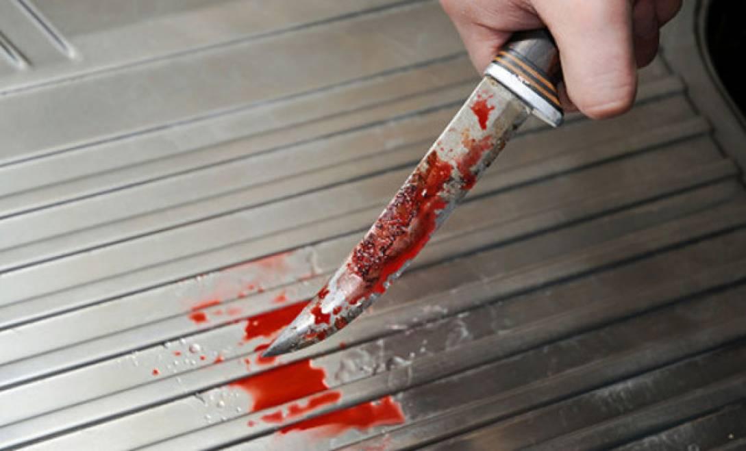 Photo of NEWS ALERT: Caz șocant, în județul Hunedoara. Crimă sângeroasă, urmată de sinucidere