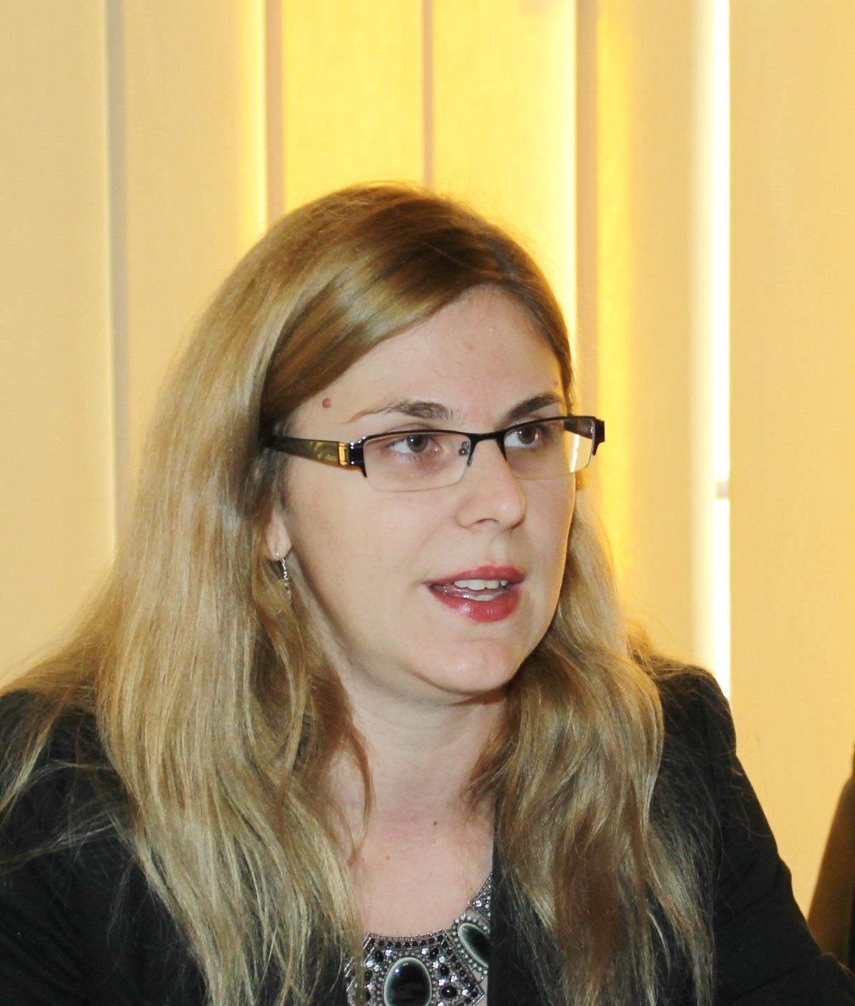 Photo of Postul de administrator public al Devei a fost desființat