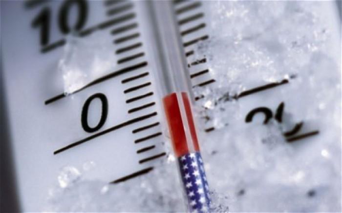 Photo of Meteorologii avertizează: temperaturile scad și vin ninsorile