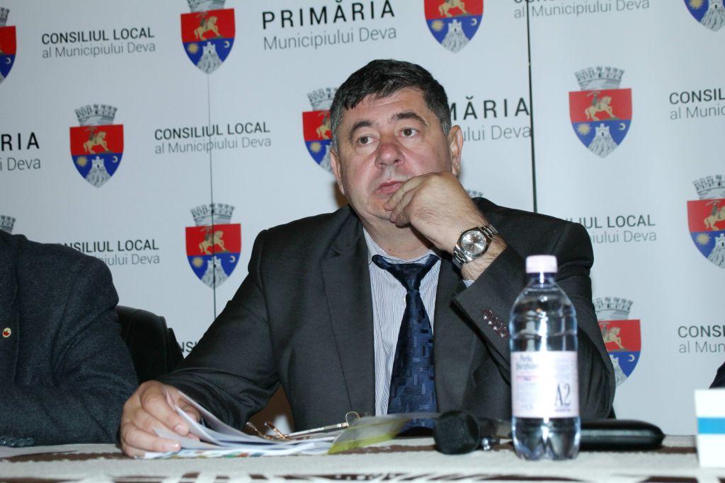 Photo of NEWS ALERT: Tribunalul București a respins contestația lui Mircia Muntean. Sentința poate fi atacată