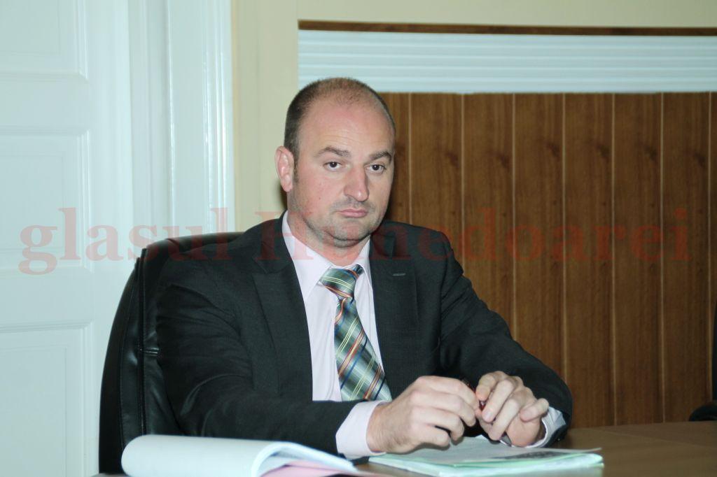 Photo of Dan Daniel vs. DNA: Câștigătorul luptei în instanță – fostul secretar al județului