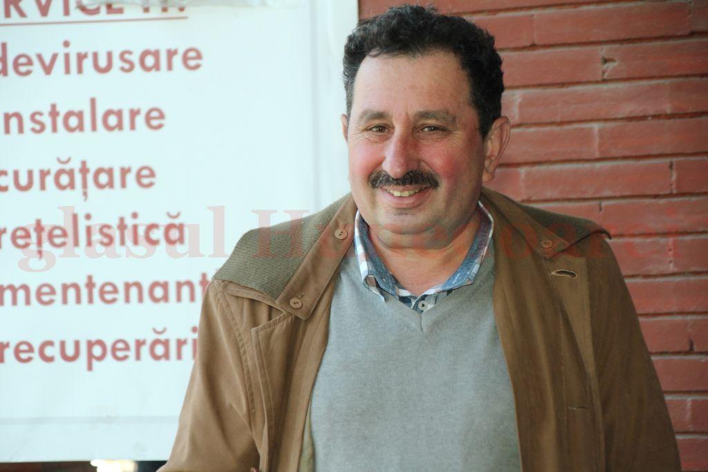 Photo of Mutulescu nu a reușit blocarea hotărârii AGA de la Drumuri. Deocamdată