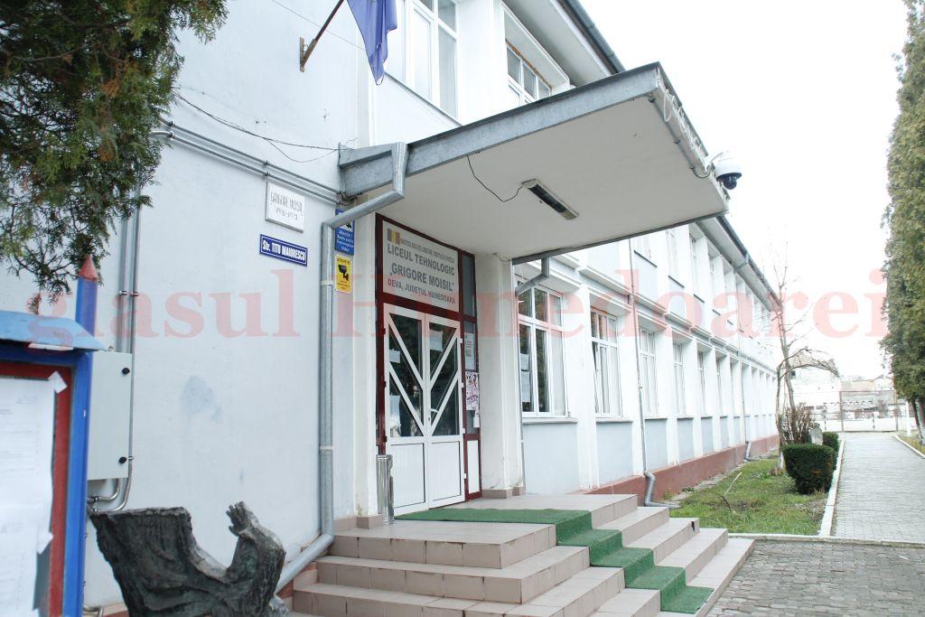 Photo of Școlile Europene din județ, premiate de Ministerul Educației