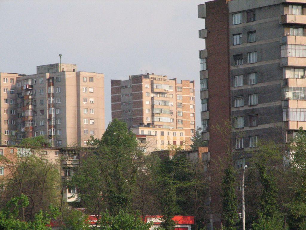 Photo of Primăria Hunedoarei evacuează rău-platnicii