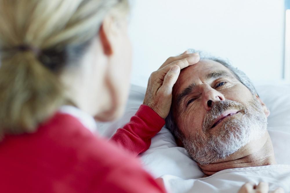 Photo of Cum acționați în cazul unui accident vascular cerebral