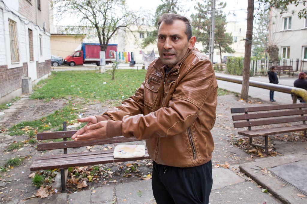 Photo of VIDEO EXCLUSIV: Dosar penal pentru mită electorală, în municipiul Deva