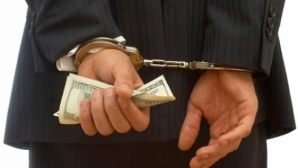 Photo of Colţul contribuabilului. Evaziunea fiscală (partea a II-a)