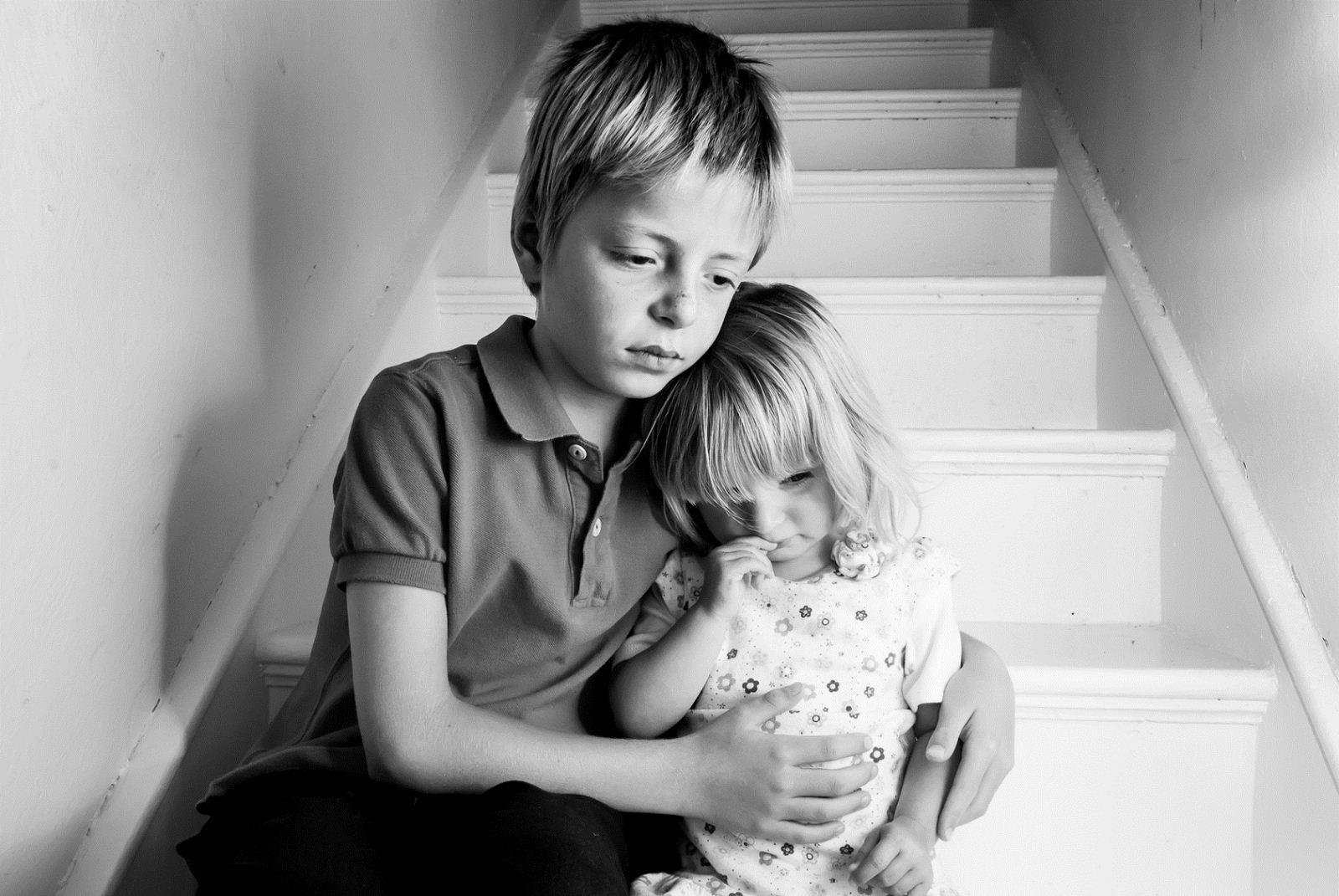 Photo of Călăi sau părinți?. 12 copii din județ au fost abuzați sexual, anul trecut
