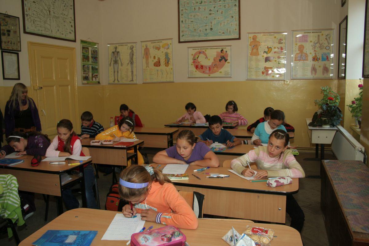 Photo of Tichete sociale pentru elevi, pe suport electronic. Condiții și acte necesare