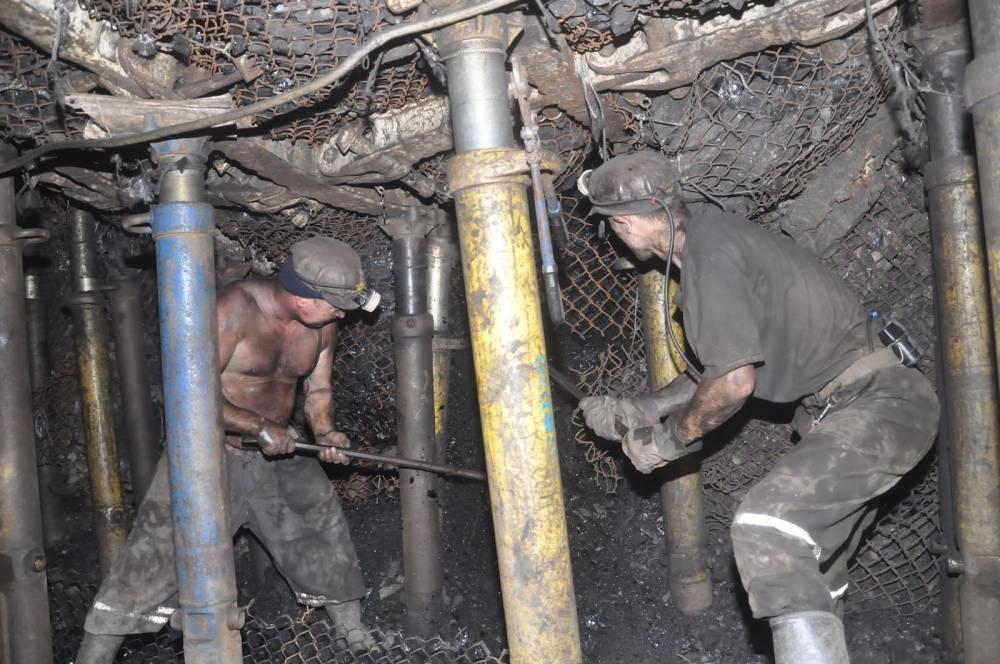 Doi mineri și-au pierdut viața toamna trecută, în urma unui accident în subteranul minei Lupeni