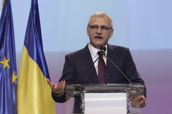 Photo of Pamflet anonim despre Congresul PSD. O voce… N. Ceaușescu, încântat de Congresul PSD