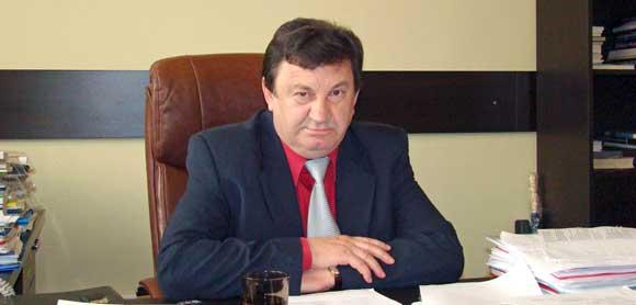 Sursa foto: www.gorj-domino.com