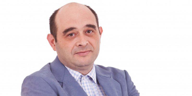 Photo of Sare-n ochi. Cât va mai rezista România? Și la ce-i mai folosește?