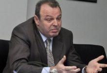 """Lucian Şova, ministrul transporturilor: """"Când o să avem autostrăzi, o să avem salarii mari. Tot vor pleca (multinaţionalele-n.red.). Către alte zone fără autostrăzi, dar cu salarii mici"""""""