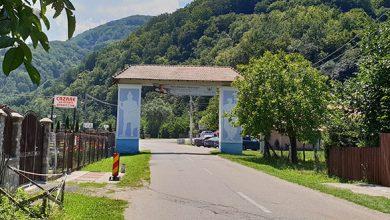 Photo of SARMIZEGETUSA REGIA sau Turul Italiei de la noi de-acasă
