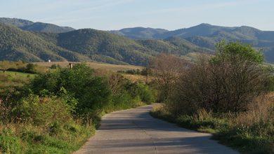 """Photo of CĂLAN – HAŢEG altfel decât îl ştiţi sau pedalând pe """"drumul beţivilor"""" cu lichide izotonice în bidon"""