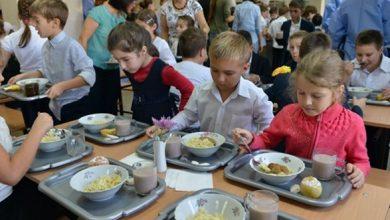 Photo of Elevii de la Sântămăria Orlea vor beneficia de o masă caldă și în anul școlar viitor