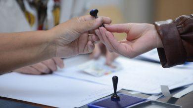 Photo of Prezența la vot la ora 18:00 – Peste 7.5 milioane de români au ieșit la vot
