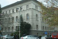 Photo of Concurs de recrutare pentru ocuparea postului de Manager economic la Tribunalul Hunedoara