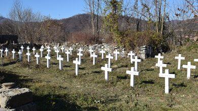 Photo of Pro memoria. Alte monumente de eroi din Valea Jiului
