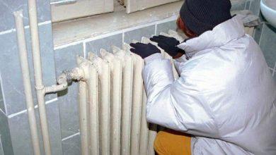 Photo of Cum s-a ajuns! Căldura în calorifere va fi motiv de bucurie, pe 1 decembrie, la Petroşani