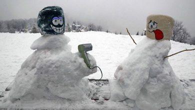 """""""Festivalul amenilor de zăpadă"""" are loc la Straja în perioada 4 – 9 februarie"""