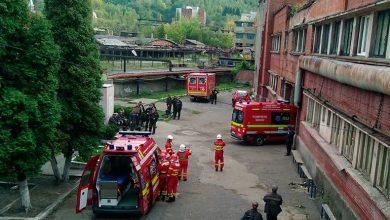 Photo of Accidentul mortal de la mina Lupeni – dosar clasat