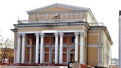 Photo of Situaţia Casei de Cultură Hunedoara s-a deblocat dar… mai e mult până departe