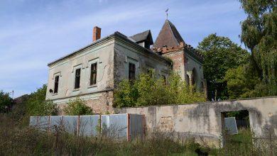 Photo of Proiectul pentru Castelul Nopcsa – încă o încercare