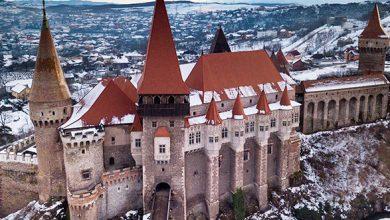 Foto: Muzeul Castelul Corvinilor - facebook
