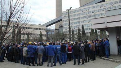 Energeticienii de la Mintia sunt, din nou, prinşi între zvonuri, temeri şi declaraţii oficiale