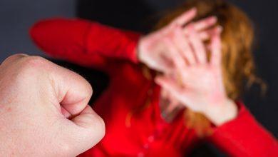 Photo of Un bărbat din comuna Sântămăria-Orlea, aflat sub influența băuturilor alcoolice, și-a amenințat soția și fiica