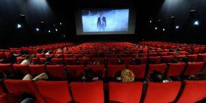 Sala va fi complet modernizată, iar cinefilii vor putea viziona filme 3D