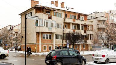 Photo of Povestea blocului mutat şi a inginerului care a făcut asta
