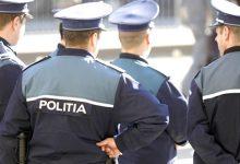 Photo of Doi tineri au pus în pericol circulaţia pe drumurile publice
